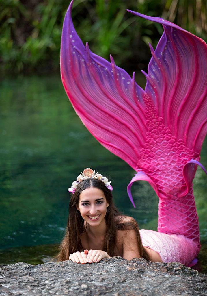 adult mermaid party  u2013 mermaid jules